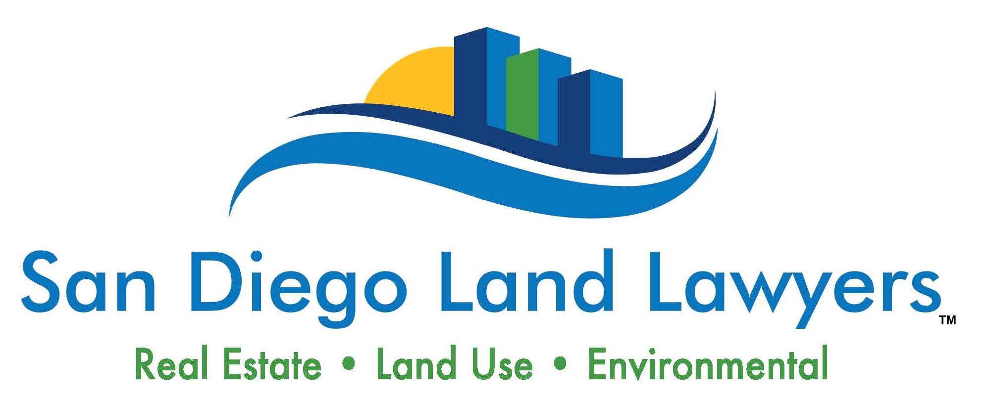 San Diego Land Lawyers